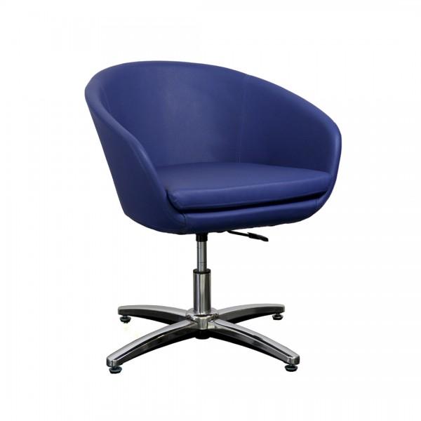 Sillas y Muebles Para Tu Oficina | Comercial Liberona