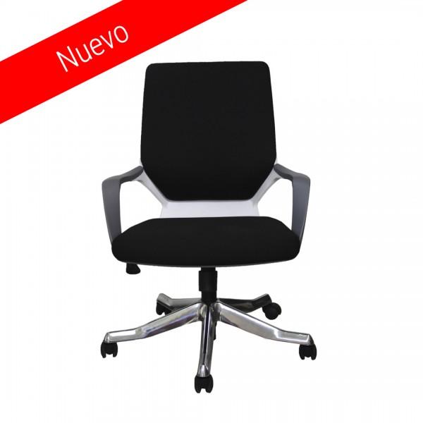 Sillas y Muebles Para Tu Oficina - Comercial Liberona