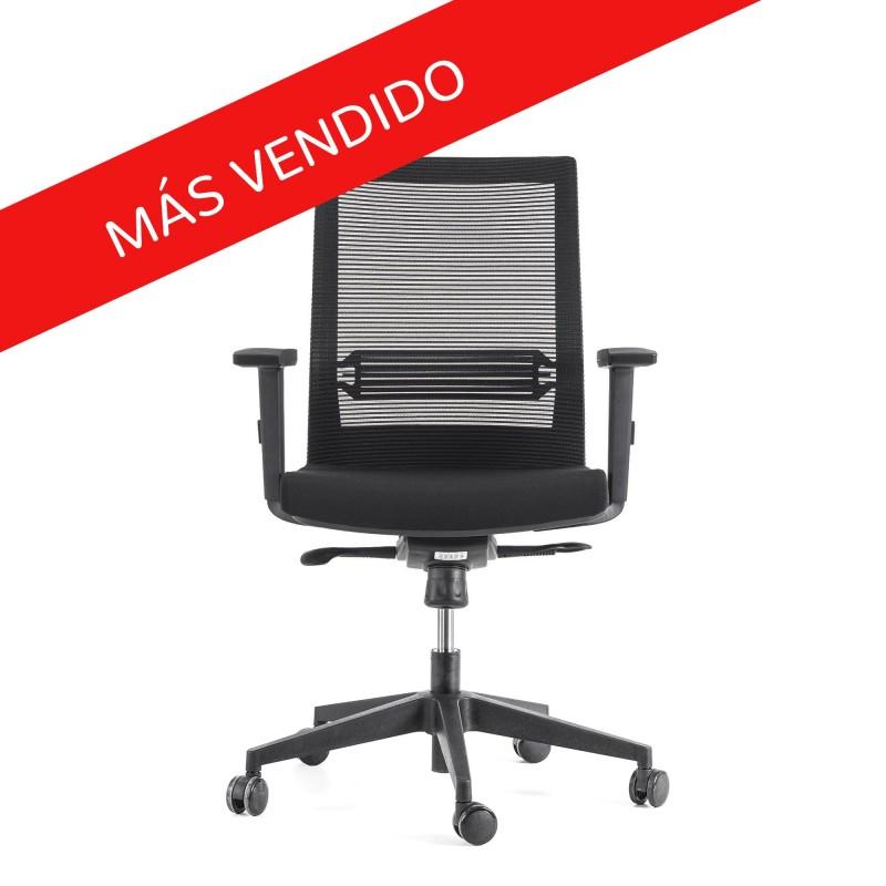 Malaga Media